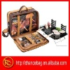 New Fashion Promotional Picnic Barbecue Bag