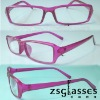 Cheap Promotion fashion reading glasses,classic designer slim reading glasses,turning reader Factory Custom logo