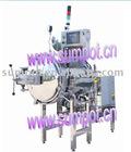 lab spray hot water retort machine/autoclave sterilizer