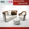 2011 special leisure leather furniture sofa(NMP-0906)