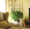 elegant decorative garden screens room dividers