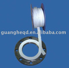 Expanded PTFE Tape with Sticky Layer
