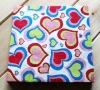 Birthday napkins/color paper napkin/Cartoon printed napkins
