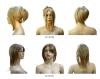 Fashion wigs(Short hair)