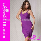2012 Wholesale beachwear beach dress swimwear dress fashion sexy beach cover ups full beach kaftan cover ups beach wear kaftans
