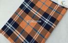 SZSM21-2 80% cotton 20% polyester cotton polyester bedding fabric