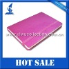 customized acceptable business notebook,journal