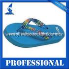 promotional eva slipper
