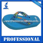 promotional eva slipper