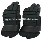 Ice Hockey Protector (Player Gloves GY-PH02)