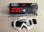 MX goggle