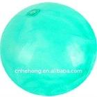 FITNESS YOGA BALL--TB005