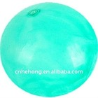 FITNESS YOGA BALL--TB005