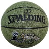 PU Laminated Basketball (HD-3B141)