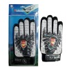 Glove (HD-S9401A)