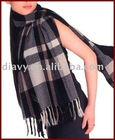 fashion shawl for men and women
