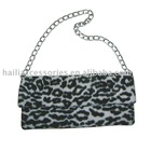 Fashion bag (TB0824-1)