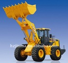 Front Loader LW500F wheel loader(XCMG) with CE