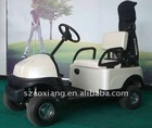 Cheap golf cart for sale,single seat golf buggy,36V,Curti Controller,1year warranty