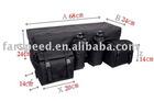 ATV Box (ATV BAG-002)