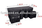 ATV Box (ATV BAG-002)