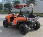CE Kids Utility Vehicle, 2WD Farm Utility Vehicle(XU150E)