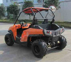 CE Kids Utility Vehicle, 2WD Farm Utility Vehicle(XU150E)
