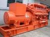 waukesha gas generator set(1000-3000kw)