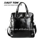 men personalized briefcase