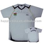 fashion football jersey