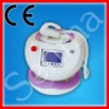 RF wrinkle removal equipment