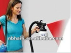 High Quality As Seen On TV Electric Paint Zoom Sprayer