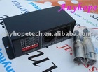 dmx 512 receiver