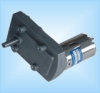 FZ60/102 electric dc gear brush motors