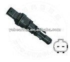 speed sensor for Renault