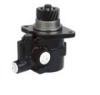 Power Steering Pump for truck 7673 955 202