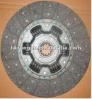 Mitsubishi Clutch Disc 31250-2750, Auto Spare Parts Mitsubishi Clutch Disc