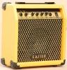 Guitar Amplifier PG-10-2