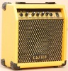 Guitar Amplifier PG-10-2