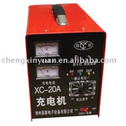 Auto storage battery Charger