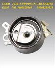 High quality tensioner roller for EUROPEAN CAR SERIE OEM 9400829669 94008299929