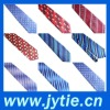 2013 Colorful Wholesales Neckties