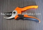Garden shears, FN91209A