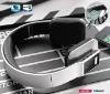 2012 New High-Fidelity Bluetooth music Headphone