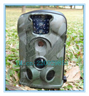 Waterproof 12MP Night Version MMS/SMS/Email Hunting Trail Camera