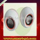 computer speaker usb speaker Gift speaker mobile speaker mini bomb box speaker