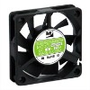 DC 6015B Brushless fan