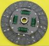 isuzu clutch disc 8-97231968-0