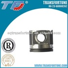 Brand New TOYOTA 2KD COOLING CHANNEL PISTON 13101-OLO30