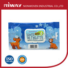 pet paw wipes